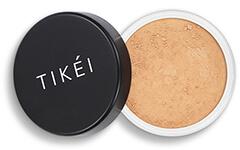 Om TIKÉI's mineralsmink