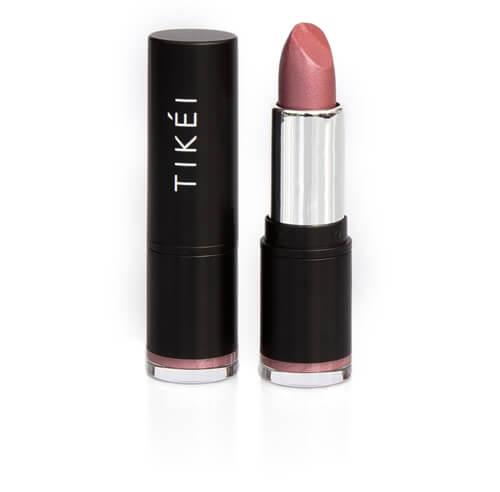 Lipstick Atlanta