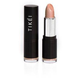 Lipstick Dublin