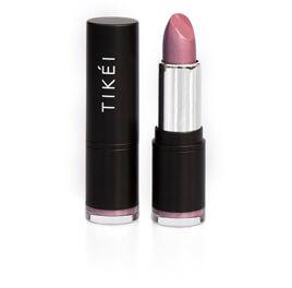 Lipstick Lissabon