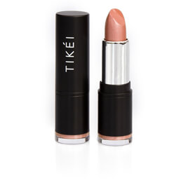 Lipstick London