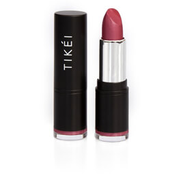 Lipstick Madrid
