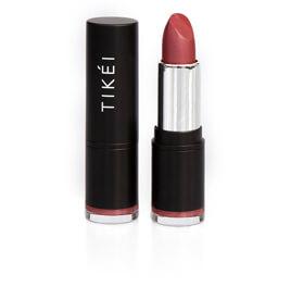 Lipstick Sydney